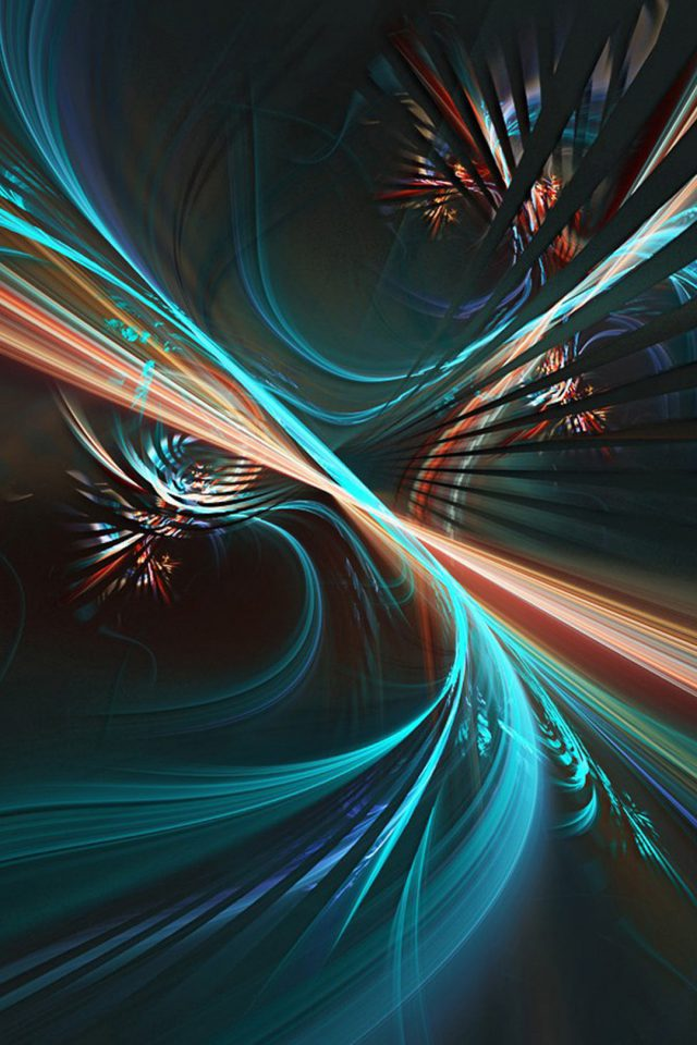 Abstract 3D 02 iPhone 8 wallpaper - iPhone8wallpapers.com