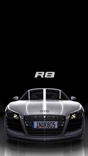 Cars iPhone Wallpaper iPhone 8 wallpaper