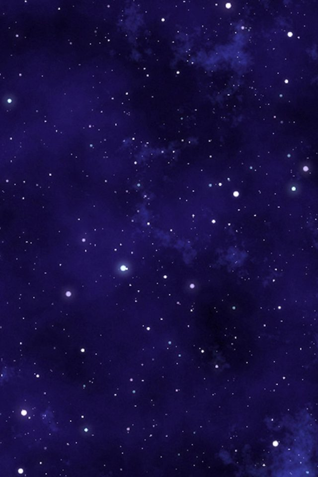 Space Stars Iphone 8 Wallpaper Iphone8wallpapers Com
