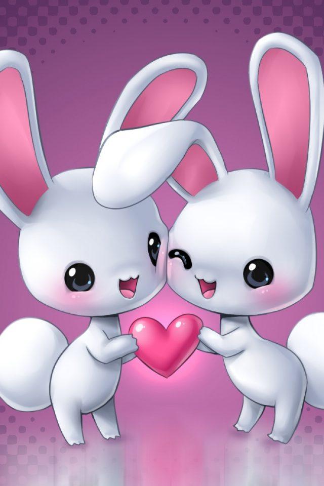 Love You Jaan Girly Love Iphone 8 Wallpaper Iphone8wallpaperscom