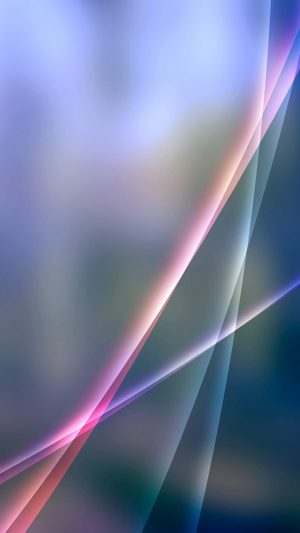Colorful 255 iPhone 8 wallpaper