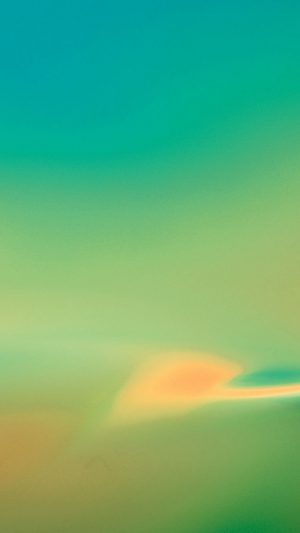 Colorful 332 iPhone 8 wallpaper