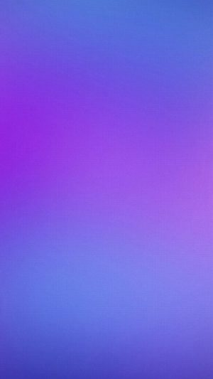Colorful 37 iPhone 8 wallpaper