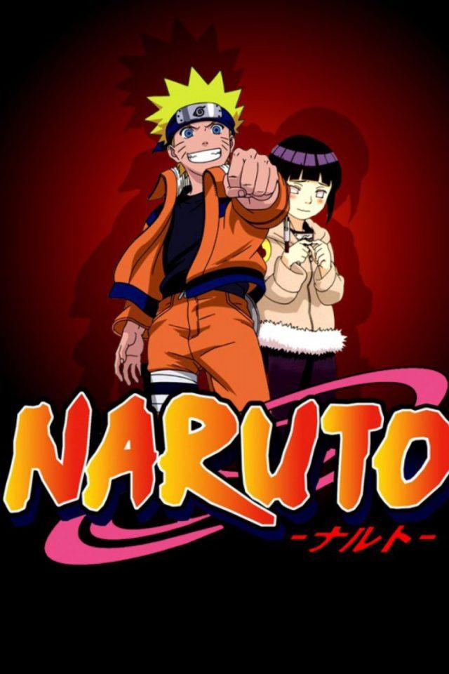 Naruto Hinata Iphone 8 Wallpaper Iphone8wallpapers Com