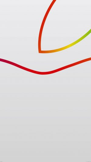 Apple Event 2014 Its Been Way Too Long Minimal iPhone 8 wallpaper