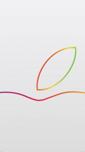 Apple Event 2014 October 16 Ipad iPhone 8 wallpaper