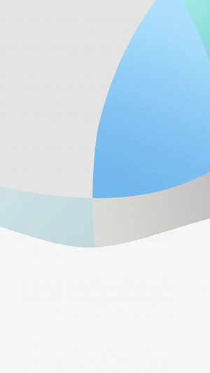 Apple Event March 2016 Art Logo Pattern Simple Blue iPhone 8 wallpaper