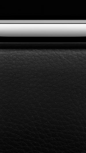 Apple Watch Leather iPhone 8 wallpaper