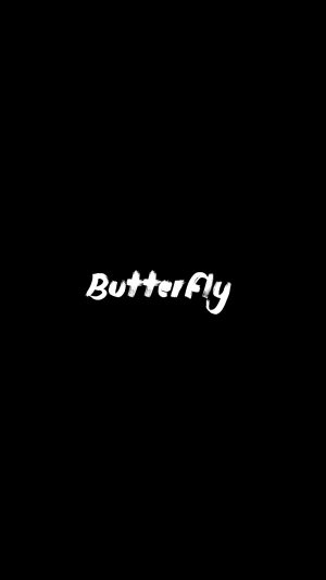 Christina Perri Logo Butterfly Music iPhone 8 wallpaper