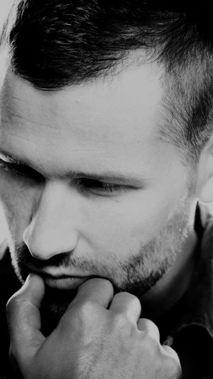 Kaskade Dj Top American Music iPhone 8 wallpaper