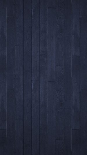 Texture Blue Wood Dark Nature Pattern iPhone 8 wallpaper