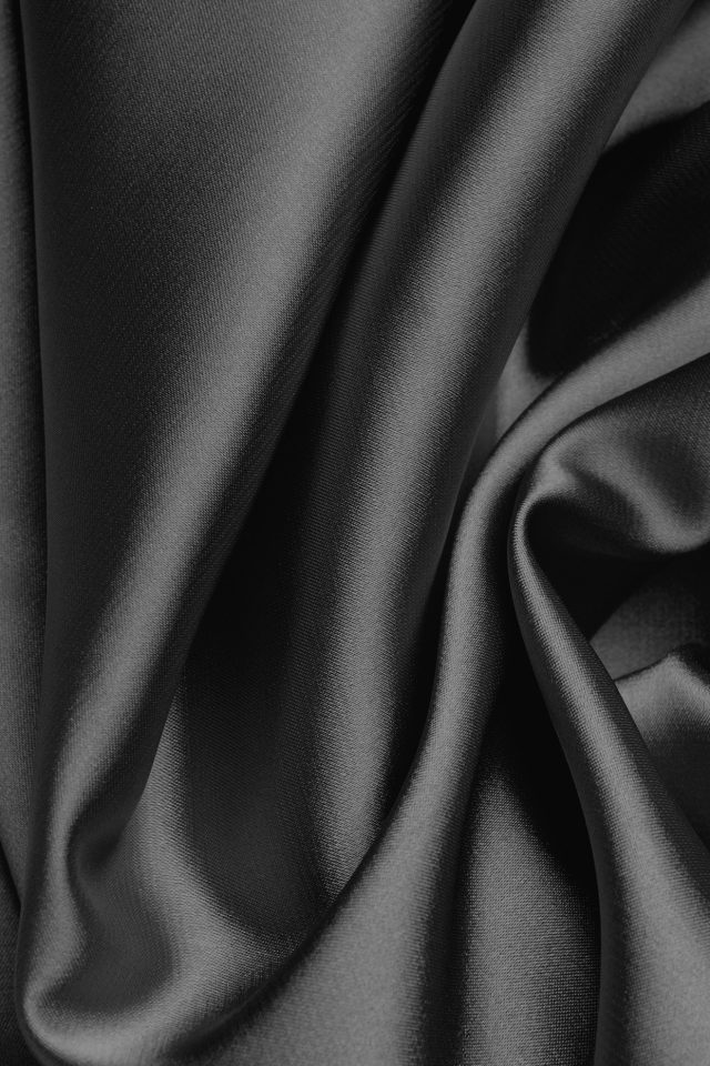 Texture Fabric Black Bw Gorgeous Pattern iPhone wallpaper