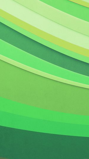 Sea Abstract Green Graphic Art Pattern iPhone 8 wallpaper