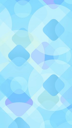 Ar7 Apple Wwdc Blue Pattern iPhone 8 wallpaper