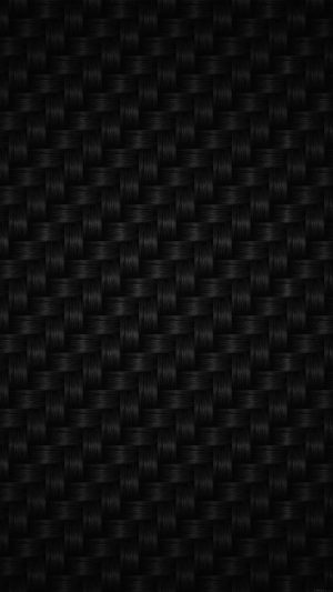 Cool Dark Background Pattern Abstract iPhone 8 wallpaper