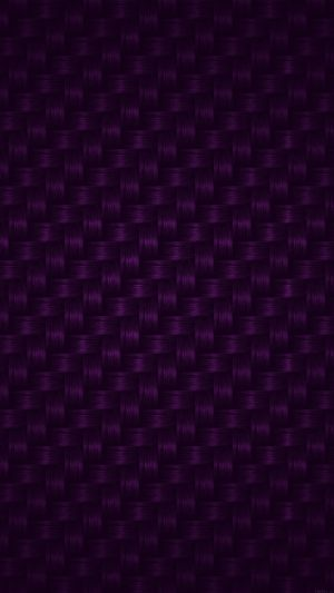 Cool Purple Background Pattern Abstract iPhone 8 wallpaper