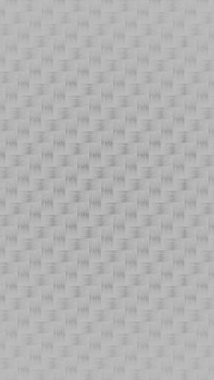 Cool White Background Pattern Abstract iPhone 8 wallpaper