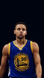 Curry Nba Golden State Warriors Sports iPhone 8 wallpaper
