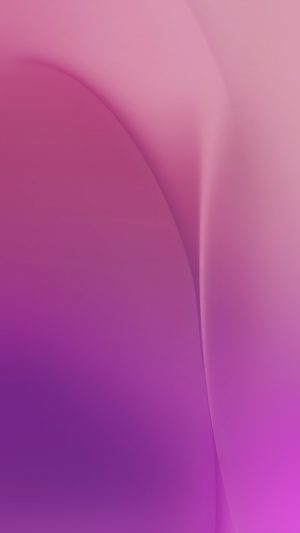 Deep Ocean Abstract Digital Soft Pink Pattern iPhone 8 wallpaper