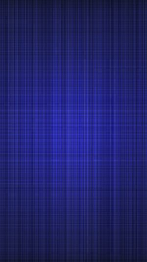 Linen Blue Dark Abstract Pattern iPhone 8 wallpaper