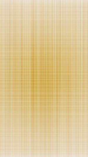 Linen Gold White Abstract Pattern iPhone 8 wallpaper