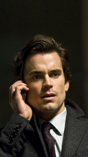 Matt Bomer Actor iPhone 8 wallpaper