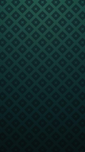 Patterns Art Green Digital Abstract Wall iPhone 8 wallpaper