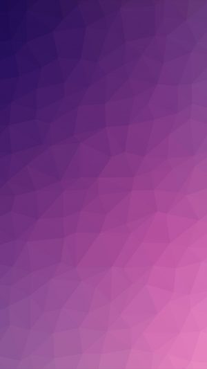 Poly Art Abstract Purple Pattern iPhone 8 wallpaper