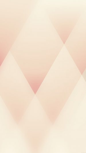 Soft Triangles Abstract Patterns iPhone 8 wallpaper