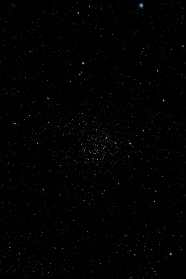 Great Wallpaper Night Iphone 7 - Space-Seeds-Star-Light-Night-Sky-640x960  Pictures-848611.jpg