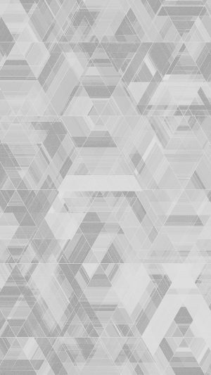 Space White Simple Abstract Cimon Cpage Pattern Art iPhone 8 wallpaper