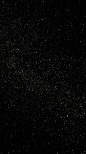 Star Dark Space Galaxy iPhone 8 wallpaper
