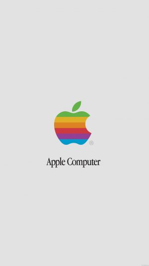 Wallpaper Apple Computer iPhone 8 wallpaper
