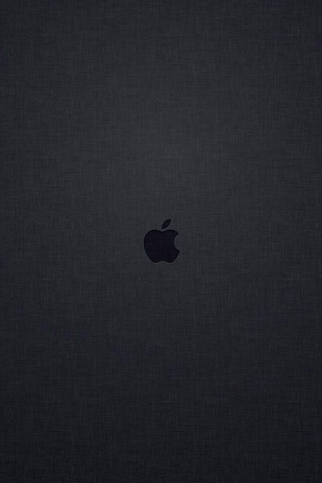25+] Apple IPhone 8 Wallpapers on WallpaperSafari | 960x640