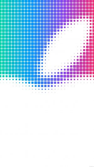 Wwdc 2014 June Apple Art iPhone 8 wallpaper